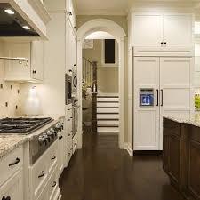 white dove kitchen cabinets benjamin moore white dove kitchen cabinets design ideas