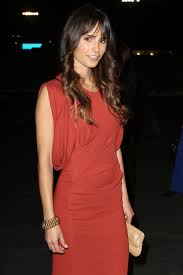 jordana brewster at london show rooms cocktail party 11 gotceleb