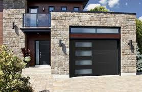 Garage Door Designs New Garage Door Designs For 2016 Garaga