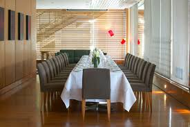 Extra Long Dining Room Table Sets Photo Of Worthy Gorgeous Extra - Extra long dining room table sets