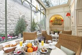 bureau de change germain des pres hotel au manoir germain booking com