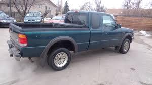 Ford Ranger Good Truck - 1998 ford ranger cars r us mission u2013 mission sd used car dealership