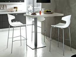 ikea tables cuisine table de cuisine haute ikea gallery of table haute cuisine ikea la