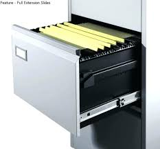 metal filing cabinets for sale filing cabinets for sale file cabinet furniture filing cabinets buy