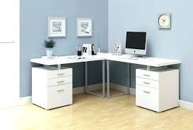 Compact Home Office Desks Office Desk Small Bethebridge Co