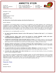 Resume Templates With Cover Letter Free Resume And Cover Letter Resume Template And Professional Resume