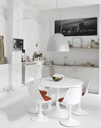 kitchen design ideas 2013 101 best kitchens images on kitchen ideas modern