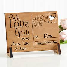personalized gifts for the personalized s day gifts personalizationmall