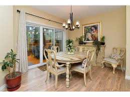 Cochrane Dining Room Furniture 356 Sunset View Cochrane Ab House For Sale Royal Lepage