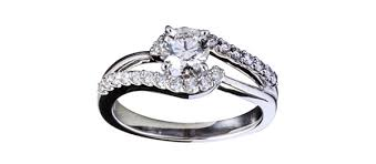 the wedding ring in the world karat world diamond engagement ring philippines wedding