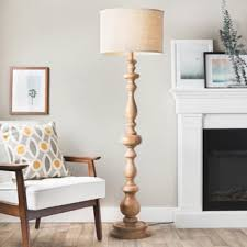 floor lamps shop the best deals for oct 2017 overstock com