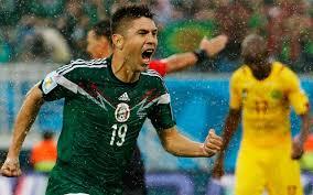 jugador mejor pagado del mundo 2016 los 10 futbolistas mejor pagados en méxico forbes méxico