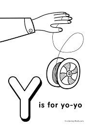 geography blog letter y coloring pages
