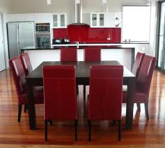 cherry wood dining room set home design ideas