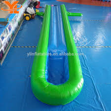 slip n slide slip n slide suppliers and manufacturers at alibaba com