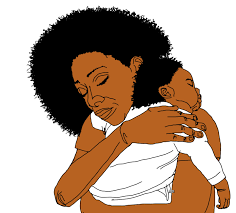what u0027s killing america u0027s black infants the nation
