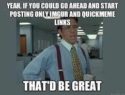 Y U Meme Generator - image 588968 meme generator know your meme