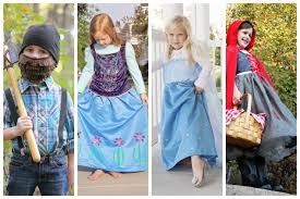 Buy Halloween Costumes Kids 51 Diy Halloween Costumes Kids Frugal Mom Eh