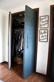 glamorous cost of french closet doors roselawnlutheran