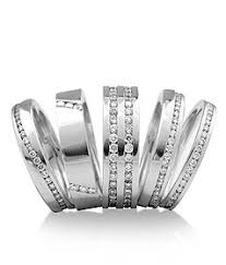 most comfortable wedding band wedding ring weight