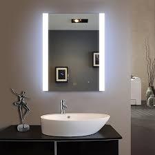 Illuminated Mirrored Bathroom Cabinets Illuminated Mirrors Mirrors Mirror Cabinets Furniture Product