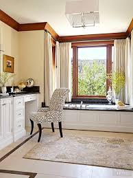 Beige Bathroom Tiles by Beige Bathroom Ideas