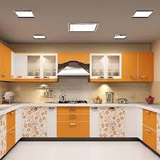 kitchen furniture design winsome kitchen furniture design wood 500x500 kitchen furniture