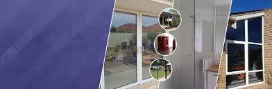 home ocean glass and glazing glazed windows shower doors
