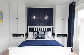 Wardrobe Designs For Small Bedroom Wardrobe Designs For Bedroom With Dressing Table Bedroom