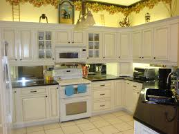 just face it cabinet refacing u0026 counter tops brevard county