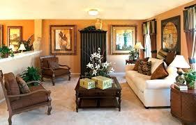 home decor color trends 2014 latest home decor trend wedding reception trends home decor color