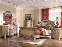 ashley furniture bedroom set best home design ideas