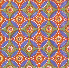 articles with easy geometric coloring pages tag geometry coloring