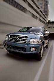 infiniti qx56 gas cap infiniti qx reviews specs u0026 prices top speed
