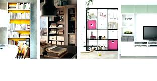 floating cabinets living room floating cabinets living room related post floating storage living