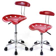 Tractor Seat Bar Stools For Sale Set Of 2 Abs Tractor Seat Bar Stools Table U0026 Bar Stools Chairs