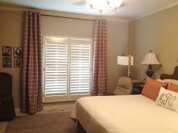 curtains or blinds for floor to ceiling windows u2022 window blinds