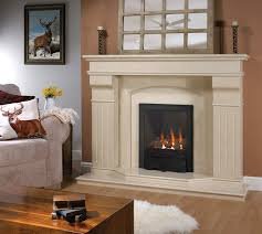 fireplace finishes the westminster marble fireplace dgi fireplace distribution