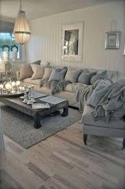 living room simple home interior design living room decorate