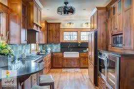 Kitchens By Design Inc مطابخ خشمونيوم قبنورى صور مطابخ Pinterest