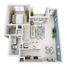 modern multi family house plans altis bonterra luxury apartments for rent in hialeah fl