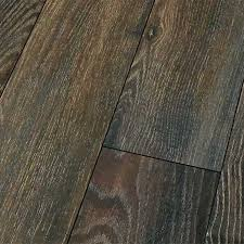 Laminate Flooring High Gloss Falquon High Gloss 4v 8mm Canyon Black Oak High Gloss Flooring