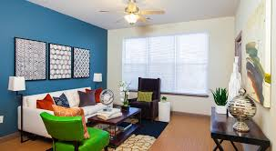 2 bedroom apartments in baton rouge fresh design 2 bedroom apartments in baton rouge bed bath apartment