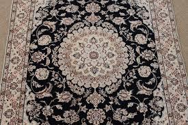 Fine Persian Rugs 6lah Nain Persian Rugs Nain Persian Carpet 3211