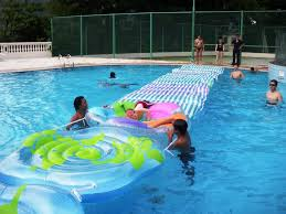choosing the hard plastic swimming pool u2014 amazing swimming pool