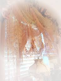 18 best shabby chic window treatments images on pinterest