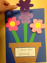 cards for s day best 25 mothers day crafts ideas on best mothers day