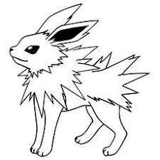 60 free printable pokemon coloring pages pokemon