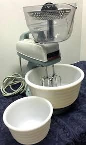 ebay kitchen appliances amazing ebay kitchen appliances kitchens mydts520 com