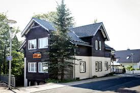 Preis Einbauk He Pension Oberhof 810 M Deutschland Oberhof Booking Com